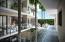 180 Basilio Badillo 503-504, NAYRI Life & Spa, Puerto Vallarta, JA