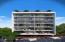 180 Basilio Badillo 209, NAYRI Life & Spa, Puerto Vallarta, JA