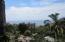 Lote 7 31 de Octubre & Jamaica, Lot 7, Puerto Vallarta, JA