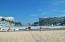 S/N Paseo de los Cocoteros 173, ACQUA, Riviera Nayarit, NA