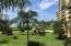 625 Paseo de la Marina 203-C, Bay View Grand, Puerto Vallarta, JA