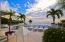 143 P. Paseo de las Conchas Chinas PH 8, HORIZON, Puerto Vallarta, JA