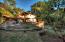 104 Cuahutemoc, Casa Mariposas, Sierra Madre Jalisco, JA