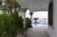 8 y 8b Nicolas Bravo, Casa Helen, Riviera Nayarit, NA