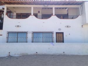 8 Zona Federal Maritima, Casa Mar y Sol, Puerto Vallarta, JA