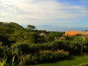 40 Paseo de las Moras, Puerto Bahia Lot, Riviera Nayarit, NA
