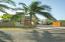 130 Pelicanos, CASA MILLER, Puerto Vallarta, JA