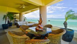 S/N Retorno Cozumel 1501, OCEAN TERRACE 1501, Riviera Nayarit, NA