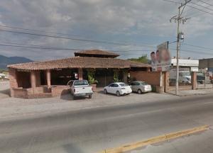 21 Carretera Ixtapa Las Palmas, Terreno Claudia Ixtapa, Puerto Vallarta, JA