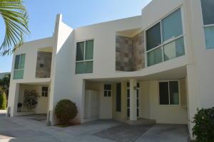 16 Paseo Las Gaviotas Casa 9, Green Canal, Riviera Nayarit, NA