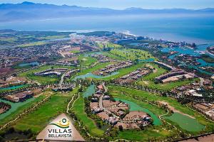 10 Bellavista, Villas Bellavista Lote 10, Riviera Nayarit, NA