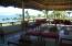 Km. 138 Carretera Federal 200 Perla 3 Perla 3, Punta Esmeralda, Riviera Nayarit, NA