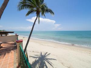17 Retorno Playa Las Minitas, Casa de Sol, Luna y Estrella, Riviera Nayarit, NA