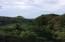 0 Highway 200, OLAZABAL MUTIOZABAL SAN PANCHO, Riviera Nayarit, NA