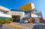 81 Blvd Francisco Medina Ascencio 81, Plaza Caracol Locales, Puerto Vallarta, JA