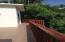 10 Primavera 5, Mariposa, Riviera Nayarit, NA