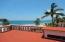 2 Retorno de Pelicanos, Casa Pelicanos, Riviera Nayarit, NA