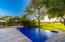 149 Venados, Villa Kiana, Riviera Nayarit, NA