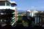 686 Pte Paseo de los Cocoteros 194, LUMA, Riviera Nayarit, NA