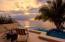 17 Aralias Coto San Xoaquin, CASA ROMANTICA, Puerto Vallarta, JA