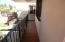 249 Otoño, Casa Erika, Riviera Nayarit, NA