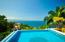 106 Coapinole 2, REAL DE AMAPAS #2, Puerto Vallarta, JA