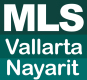 MLS Vallarta Nayarit