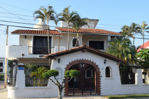 166 Calle Tucan, Casa Tucan, Puerto Vallarta, JA