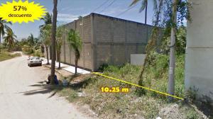 10 Calle sin nombre, 10, Riviera Nayarit, NA