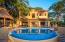 556 Prol. Africa, Casa Sweet Water, Riviera Nayarit, NA