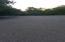 lt 1 mz 37 Carretera Sayulita-Punta Mita, Lote La higuera Blanca, Riviera Nayarit, NA