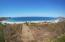 s/n Lote 2 Manzana 4, Lote Punta Negra Norte, Riviera Nayarit, NA
