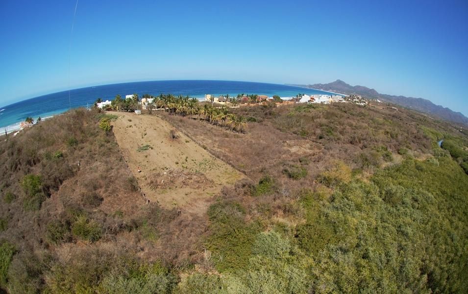 Litibu, ,Land,For Sale,Lote 2 Manzana 4,10093