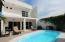 73 Calle Ceiba, Villa de las Flores, Riviera Nayarit, NA
