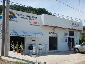 6 carrete puerto vallarta- tepic 202, Don Porfirio, Riviera Nayarit, NA