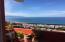 1075 lirios PH 4, Ph Lirios, Puerto Vallarta, JA
