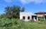s/n Rancho El Limon, Hacienda Hexagonia, Puerto Vallarta, JA