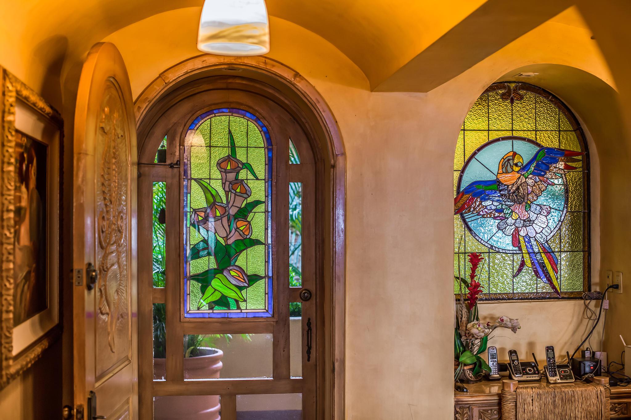Casa Artistica del Mar 401-402