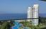 385 Paseo de la Marina E12-02, Shangri-La, Puerto Vallarta, JA