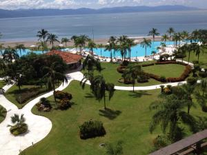 625 Bay View Grand Paseo de La Mar 606, C, Puerto Vallarta, JA