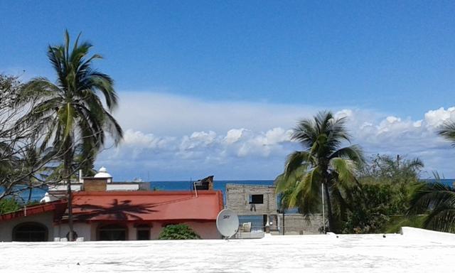 Guayabitos, 1 Bedroom Bedrooms, ,2 BathroomsBathrooms,Condo,For Sale,Salina Cruz,10335