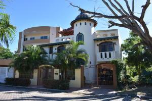 43 Sol Nuevo, Casa Nova, Riviera Nayarit, NA