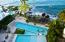 115 LEO 61, SAYAN 61, Puerto Vallarta, JA