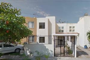 476 Benito Juárez, Casa Villas Las Palmas, Puerto Vallarta, JA