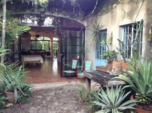 s/n Nueva Galicia, Casa Kaia, Riviera Nayarit, NA