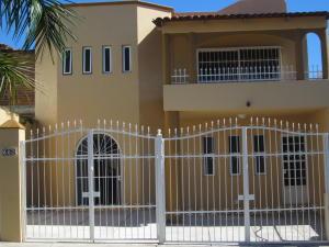 228 Lago Superior, Casa Josefina, Puerto Vallarta, JA