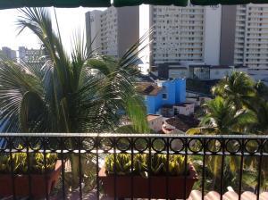 1951 Ave. Francisco Medina Asencio PH3, Obelisco PH, Puerto Vallarta, JA