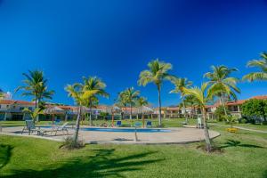 55 Oceano Pacifico 55, Punta Pelicanos, Riviera Nayarit, NA