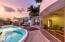Gardenias 223, Villa Nemi, Puerto Vallarta, JA