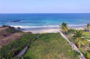 1610 Rincoanda Careyeros calle, Punta Negra Carreyeros Higuera, Riviera Nayarit, NA